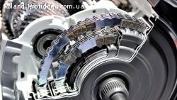 Механік вантажних автомобілів