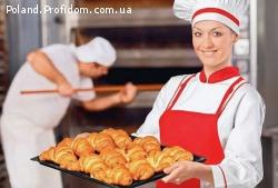 Пекар